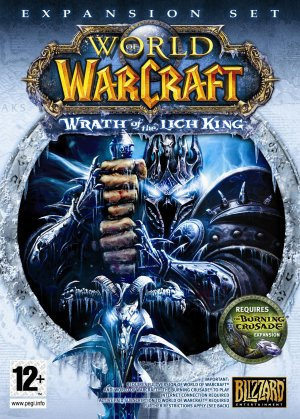 world-of-warcrft-the-wrath-of-the-lich-king