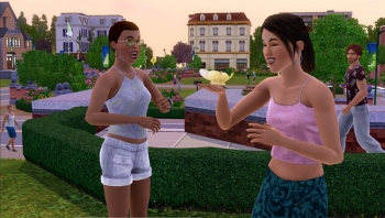 The Sims 3_2