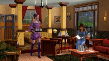 The Sims 3_3