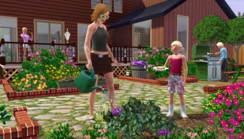 The Sims 3_4