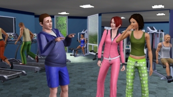 The Sims 3_5